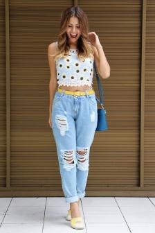 calca-jeans-cintura-alta2