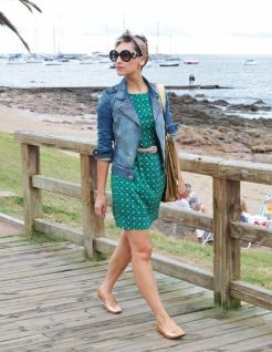 look-jaqueta-jeans-blog-de-repente-tamy-2