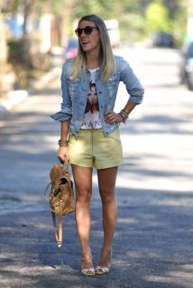 look-jaqueta-jeans-blog-glam-4-you