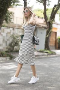 look-vestido-midi1