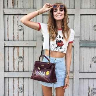 looks-com-saia-jeans-chiara-ferragni-instagram