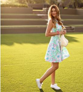 looks-vestido-tenis0