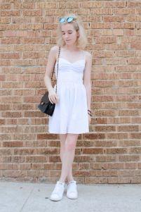 vestido-com-tenis-look-all-white