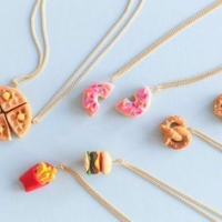 Acessórios de doces e afins