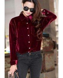 camisa20veludo-1024x1269