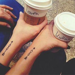 tatuagens-para-irmas-09