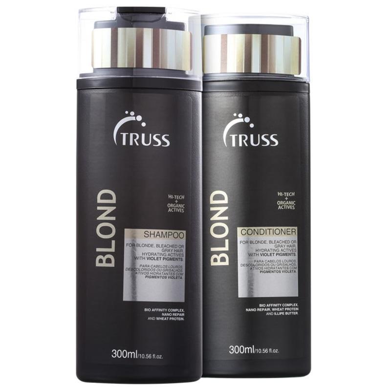 truss-blond-duo-kit-2-produtos-39826-6256876976481258176