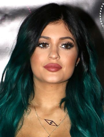 kylie-jenner-kylie-hair-kouture-launch-2014jpg