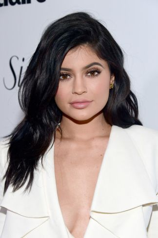 kylie-jenner-marie-claire-fresh-faces-party-2016jpg