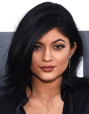 kylie-jenner-mtv-video-music-awards-2014jpg