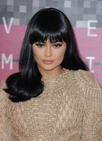 kylie-jenner-mtv-video-music-awards-2015jpg