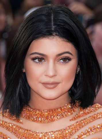 kylie-jenner-muchmusic-video-awards-2014jpg