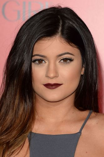 kylie-jenner-the-hunger-games-catching-fire-premiere-2013jpg